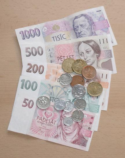 geld obergrenze in deutschland